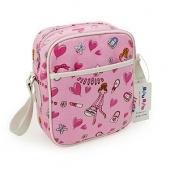 Handväskor från BibuBibu 35433c3ea8a8b