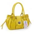 Väskor - Köp väskor - BibuBibu 16f48c71b0174