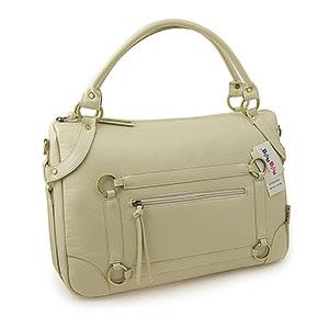 Beige väska (D1200-AP)