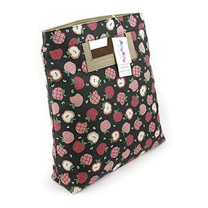 Flerfärgad väska (D3201)