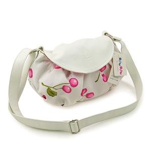 Rosa väska (D6513-A)