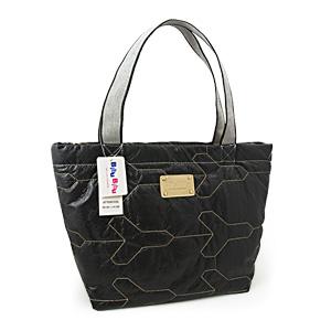 Svart väska (D3501-BK)