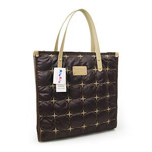 Brun väska (D3502-AP)